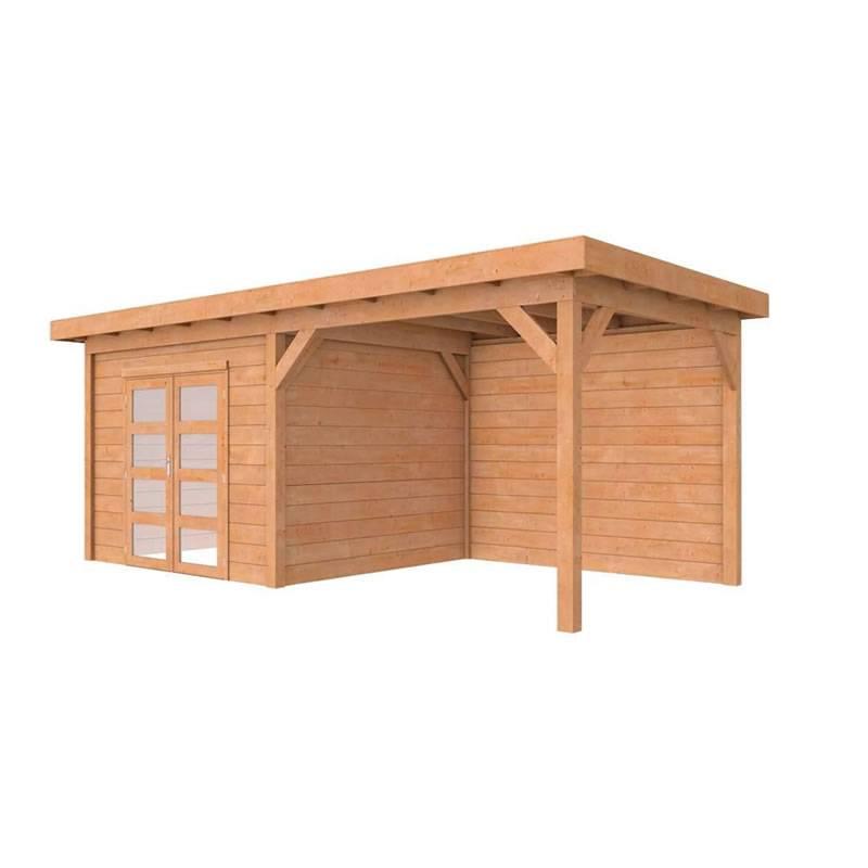 chatky-sauny